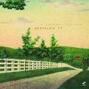Nostalgia 77, A Journey Too Far (LP)