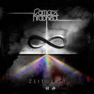 Camo & Krooked, Zeitgeist (LP)