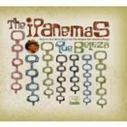 The Ipanemas, Que Beleza (CD)