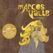 Marcos Valle, Estatica (CD)