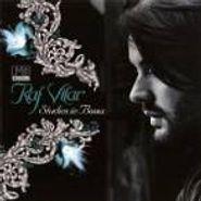 Raf Vilar, Studies In Bossa (CD)