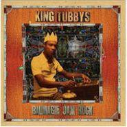 King Tubby, Balmagie Jam Rock (LP)