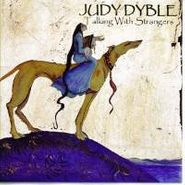 Judy Dyble, Talking With Strangers (CD)
