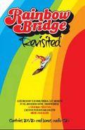 Merrell Fankhauser, Rainbow Bridge Revisited (CD)