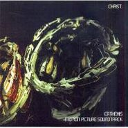 Christ, Cathexis [OST] (CD)