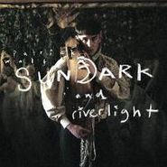 Patrick Wolf, Sundark & Riverlight (LP)