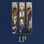 D'eon, Lp (LP)