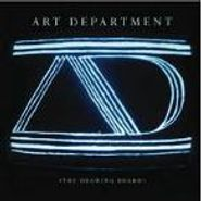 Art Department, Drawing Board (LP)