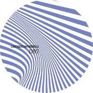 """Deniz Kurtel, Best Of Dixon Remix (12"""")"""