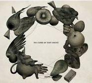 Soft Rocks, Curse Of Soft Rocks (CD)