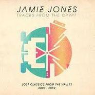 Jamie Jones, Tracks From The Crypt (LP)