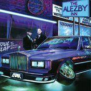 "Soul Clap, Alezby Inn Remixes (12"")"