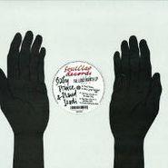"Baby Prince, Last Dance EP (12"")"