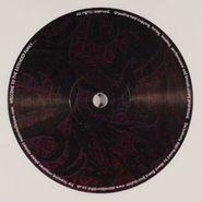 """Kate Simko, Go On Then Remix EP (12"""")"""