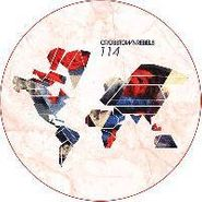 "Totally Enormous Extinct Dinosaurs, Lion The Lion (12"")"