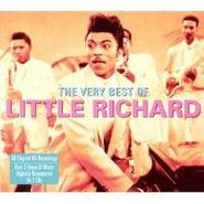 Little Richard, Very Best Of (CD)
