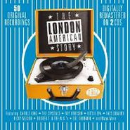 Various Artists, The London American Story: 1962 (CD)