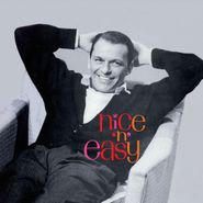 Various Artists, Nice 'n' Easy (CD)
