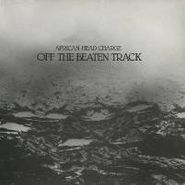 African Head Charge, Off The Beaten Track (CD)