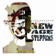 New Age Steppers, Love Forever (CD)