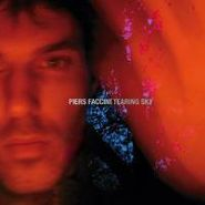 Piers Faccini, Tearing Sky (LP)