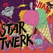 Various Artists, Star Twerk (CD)