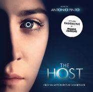 Various Artists, Host [OST] (CD)