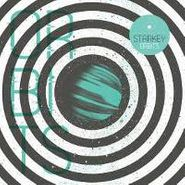 Starkey, Orbits (CD)