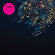 """Reso, Tangram Remixed (12"""")"""