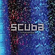 Scuba, Claustrophobia (CD)