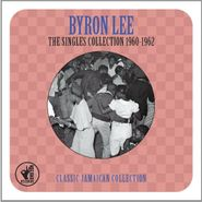 Byron Lee, Singles Collection 1960-1962 (CD)