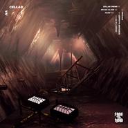 """NA, Cellar (12"""")"""