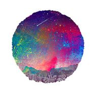 Khruangbin, The Universe Smiles Upon You (LP)