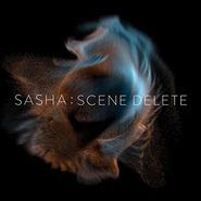 Sasha, Late Night Tales Presents Sasha: Scene Delete (LP)