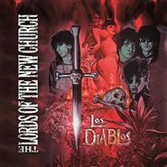 The Lords Of The New Church, Los Diablos (CD)