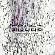 Scuba, Claustrophobia Remixes (CD)