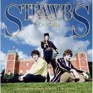 Strawbs, Of A Time (CD)