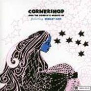 Cornershop, Cornershop & The Double-O Groo (CD)