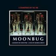 The The, Moonbug (CD)
