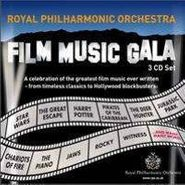 Various Artists, Film Music Gala: Celebration Of Film Music (CD)