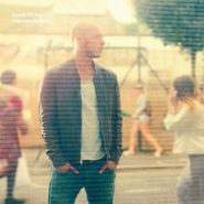 Christian Gregory, Count On You EP (CD)