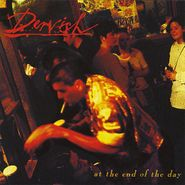 Dervish, At The End Of The Day (CD)