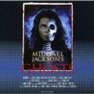 Michael Jackson, Ghosts (VCD)