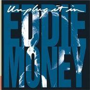 Eddie Money, Unplug It In (CD)