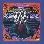 The Boo Radleys, Giant Steps (CD)