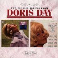 Doris Day, Latin For Lovers / Love Him! (CD)
