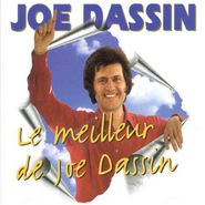 Joe Dassin, Le Meilleur De Joe Dassin (CD)