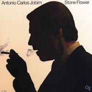 Antonio Carlos Jobim, Stone Flower (CD)