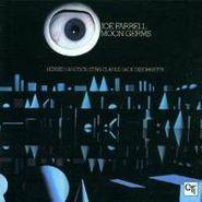Joe Farrell, Moon Germs (CD)