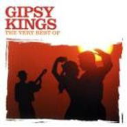Gipsy Kings, The Very Best Of The Gipsy Kings (CD)